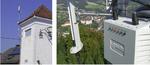 Update: Volles Rohr für WLAN-Richtfunk mit Lancom