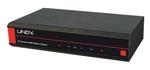 CeBIT: Server und KVM-Switches sicher über das Internet steuern