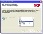NCP portiert ihren VPN-Client auf Windows 7