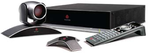 Polycom arbeitet mit »Office Communications Server 2007 R2« zusammen