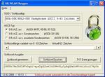 Aus dem Testlabor: WLAN-Passwörter mit kostenlosem Tool erzeugen
