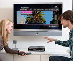 »Breitband« heißt künftig 1 MBit/s oder mehr