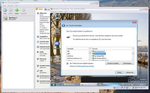 Aus dem Testlabor: Beta von Windows 7 unter Virtualbox