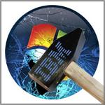CeBIT: IBM will Microsoft-Kunden befreien