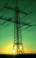 Server zu Stromsparern machen