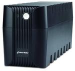 Sauberer Strom für PCs von Aiptek