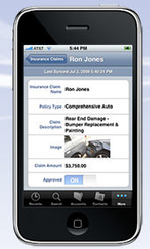 Version 3.0 soll das iPhone endgültig zum Business-Tool machen