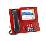 Avaya trimmt Telefon in Richtung Internet-PC