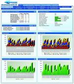 CeBIT: Barracuda-Web-Firewalls gegen XML-Angriffe gewappnet