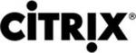 Bessere Auslastung mit XenApp 5 von Citrix erreichen