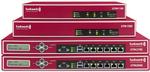Transparenter Web-Proxy vereinfacht Einsatz im Netzwerk