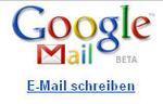 Warum Googles E-Mail-Service auch für den Einsatz in Unternehmen taugt