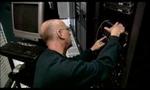 Energie sparen: HP ändert ihr Rechenzentrumsmodell