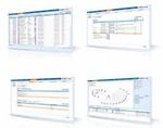 Netzwerkkontrolle auch für Gäste mit Insightix