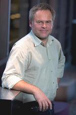 Eugene Kaspersky: »Mobile Anwendungen werden die Cybercrime-Szene revolutionieren«