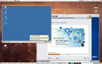 Aus dem Testlabor: Gute Windows-Performance mit freiem Hypervisor KVM