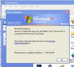 Das Ende für Windows XP naht