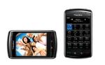 »Blackberry«-Anwendungs-Portal kurz vor dem Start
