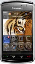 O2 lockt Selbständige und Studenten mit Rabatt auf »Blackberry«