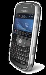 Communigate bringt Unified Communications auf den »Blackberry«