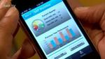 SAP und Sybase machen Außendienst mobil