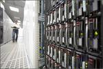 SAP virtualisiert mit Xen Server und Xen App