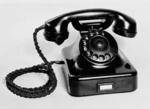 Praxistipp: Härtere Strafen für Telefon-Spam