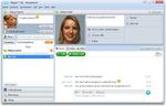 Skype entdeckt Unternehmenstelefonie