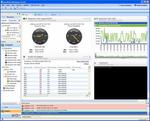 Netzwerk-Tools von Solarwinds in praktischer Box