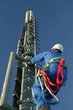 Telefonica und Vodafone legen Mobilfunknetze zusammen