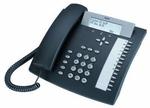 Tiptel mit VoIP-Modul und passendem IP-System-Telefon