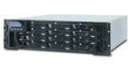Transtec geht mit 8-Gigabit-Fibre-Channel ins externe Raid-System