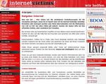 Die dunkle Seite der Freiheit im Internet