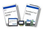 Western Digital übernimmt Hersteller von Solid-State-Drives