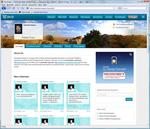 Mit MyOn-ID die eigene Online-Identität managen und präsentieren