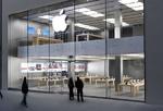 Hinweise auf Netbook von Apple