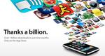 Das Geschäft mit Apps für Smartphones boomt