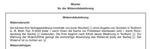 Praxistipp: Checkliste und Mustertext schützen Online-Händler vor Abmahnungen