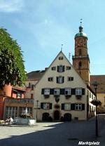 Vodafone testet mobiles Internet in Baden-Württemberg
