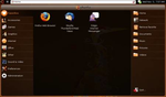 Ubuntu für Netbooks: Installation vom USB-Stick aus