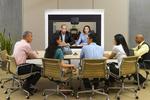 Ciscos TelePresence arbeitet mit anderen Systemen zusammen