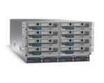 Netapp steuert Speichersysteme zu Ciscos »Unified Computing System« bei