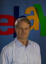 Update: Ebay will Skype 2010 an die Börse bringen