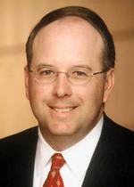 Hewlett-Packard wirbt Storage-Chef von EMC ab