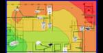 Ekahau: Kostenlose Software zeigt WLAN-Netzabdeckung an