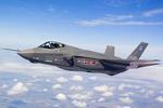 Mehrere Terabyte Daten über neuen US-Kampfjet gestohlen