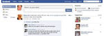 Studie: Macht Facebook dumm?