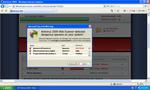 Cyberkriminelle nutzen Suchmaschinen als Vermarktungs-Tool