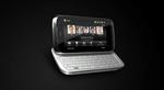 Microsoft: »Wir entwickeln kein Smartphone«