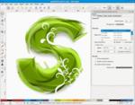 Kostenloses Vektorgrafik-Programm für Web-Designer